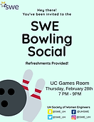 SWE Bowling Social.png