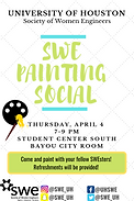 SWE Painting Social.png