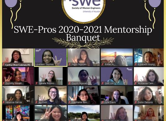 SWE-Pros 2020-2021 Mentorship Banquet.png
