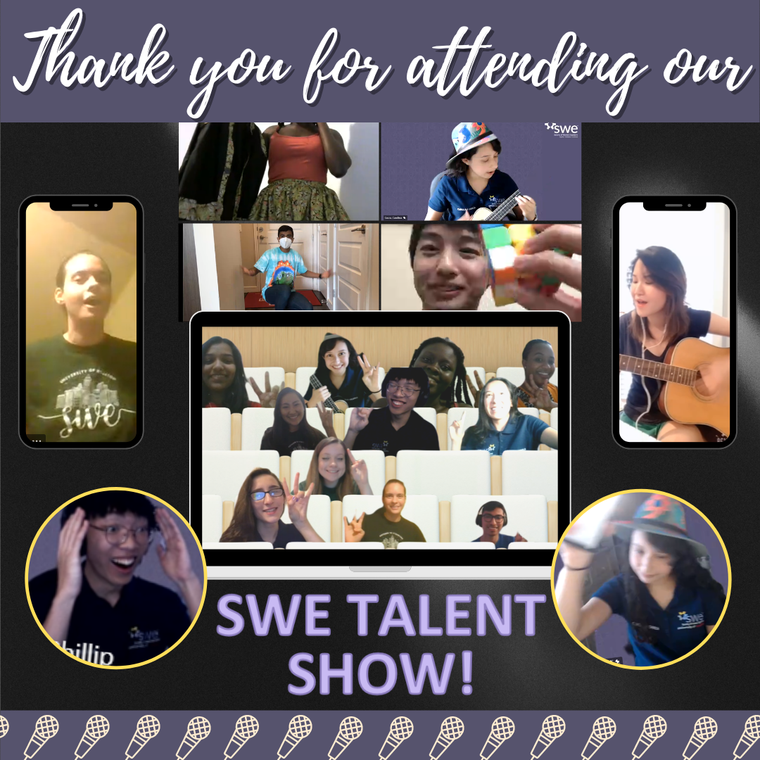 Thank you for attending our.png
