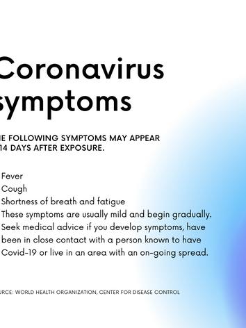 COVID19Symptoms.png