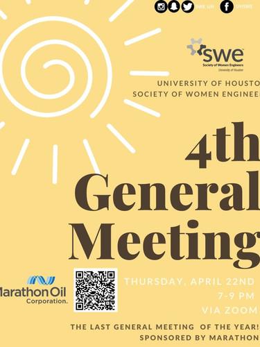 4th General Meeting Spring.jpg