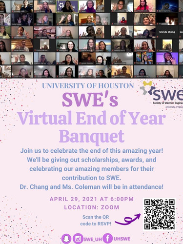 SWE End of Year Banquet.jpg