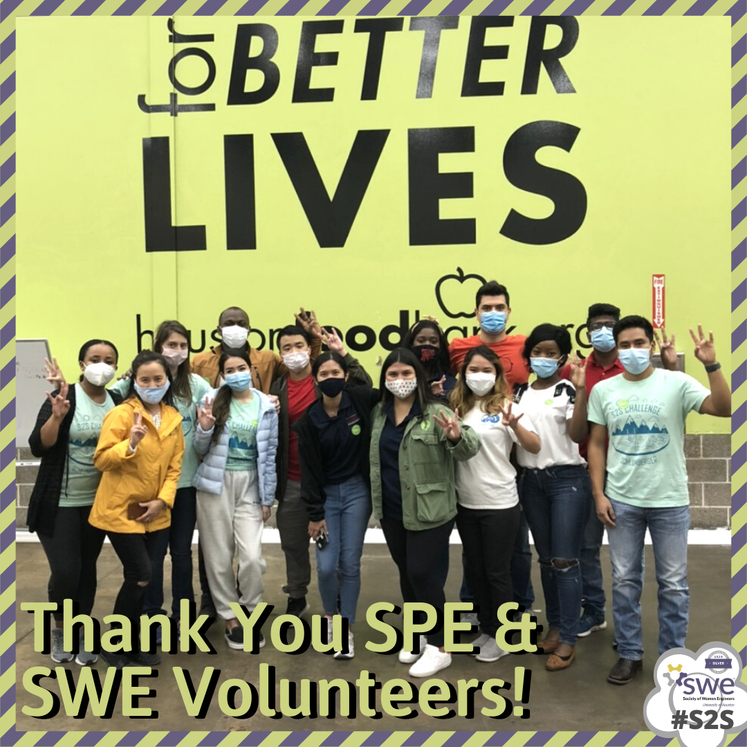 Thank You SPE & SWE Volunteers!.png
