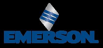 purepng.com-emerson-electric-logologobra