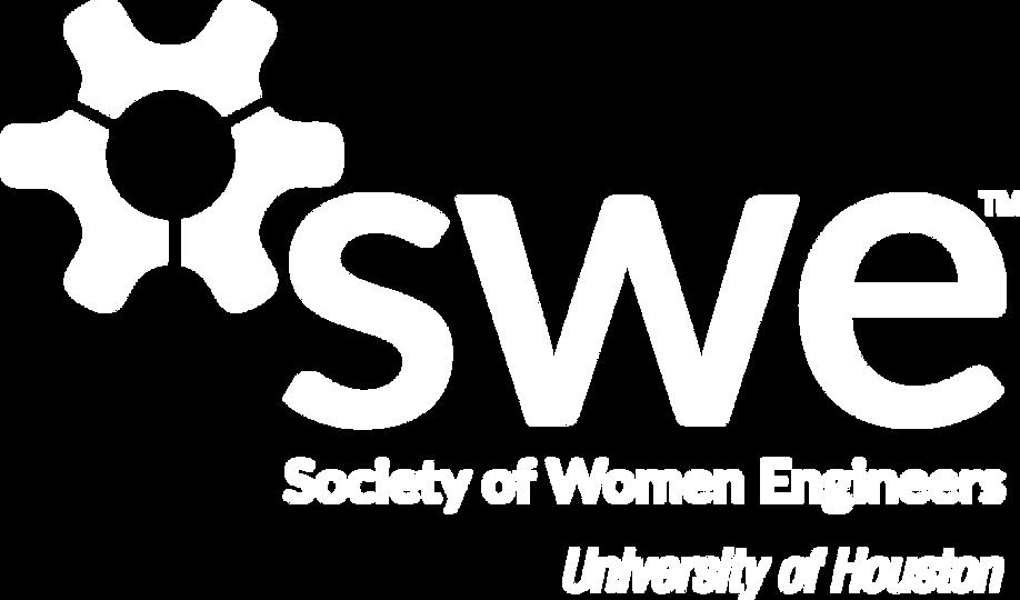 SWE_Logo_U_of_Houston_White.png