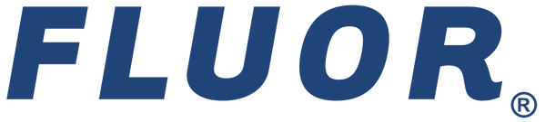 1570px-Logo_FLUOR.svg.png