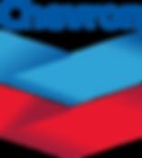 240px-Chevron_Logo.svg.png