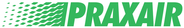 1280px-Praxair_logo.svg.png