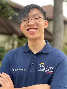 Phillip Hoang.jpg