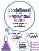 Lyondellbasell Info Sesh.jpg