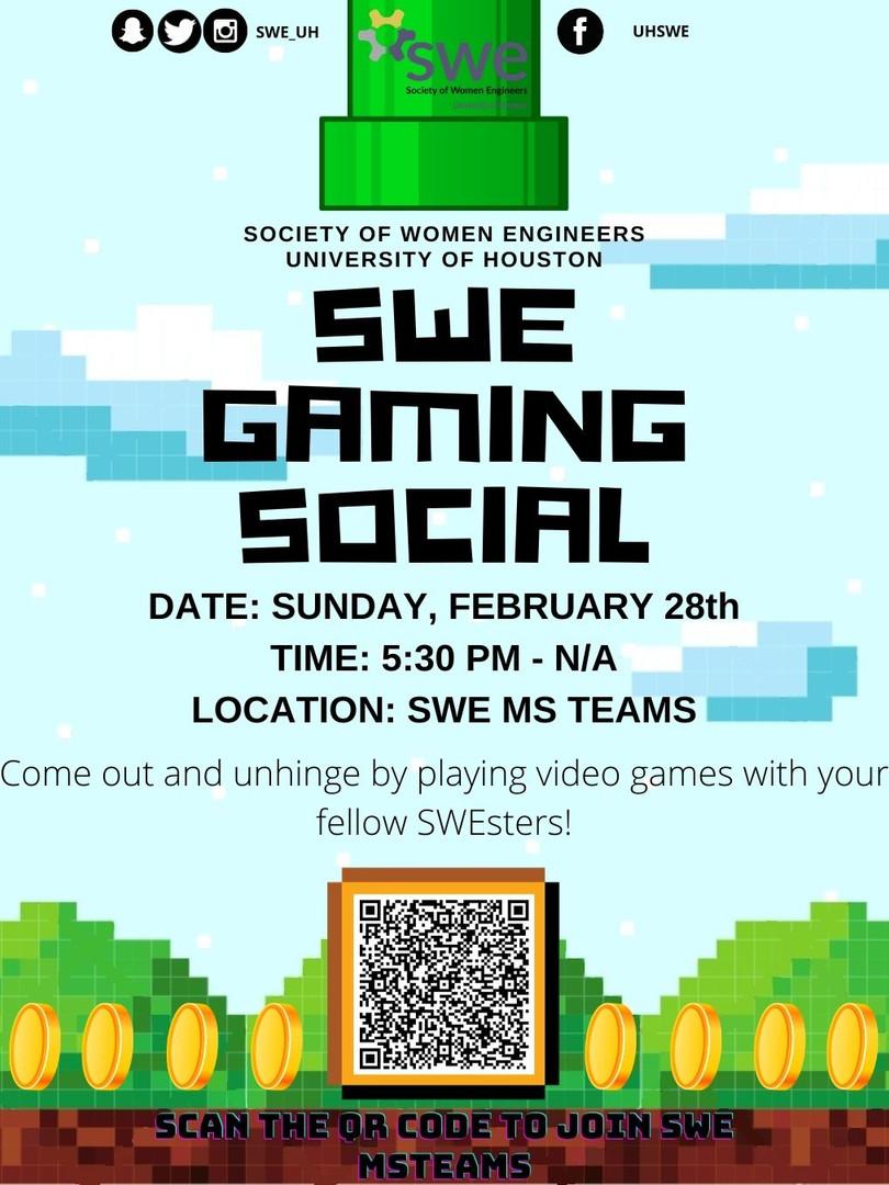 SWE Gaming Social (1)  (1).jpg