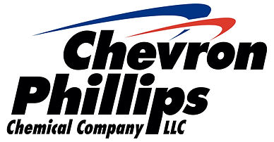 Chevron-Phillips-Company-Logo.jpg