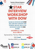 Dow STAR Workshop.jpg