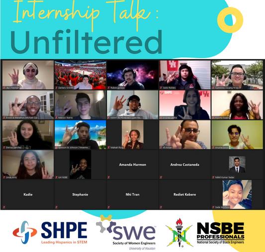Internship Talk 2 (1).png