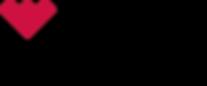 400px-Weatherford_International_Logo.svg