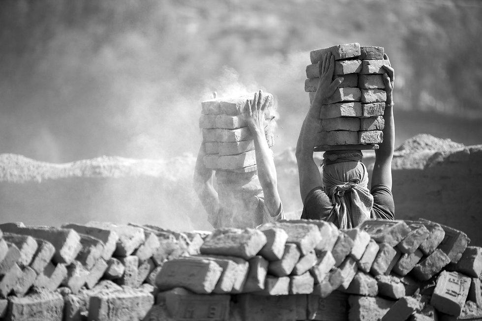Workers in a brick factory_edited.jpg