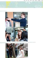 screencapture-fophotography-blog-our-vin