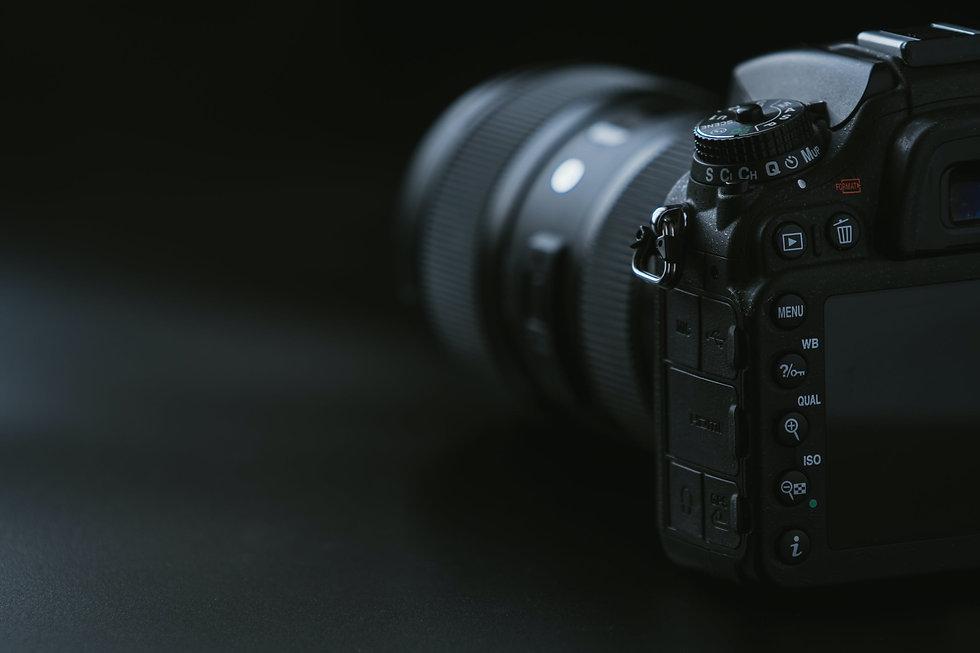 pexels-photo-1655817.jpeg