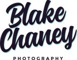 hunter valley wedding, wedding photographer, blake chaney photography