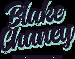 hunter valley wedding, wedding photographer, blake chaney photography