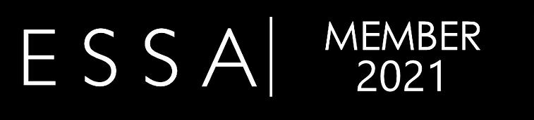 Member Logo 2021 - Black.png