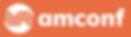 amconf-logo-oblong-trans.png