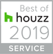 best+of+houzz+2019.png