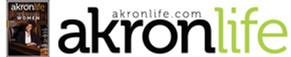 akronlife header may18.jpg