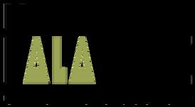 logo-palanche.png