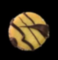Alfajor con chocolate.png