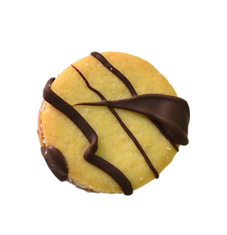 Alfajor con chocolate.png