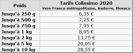 Tarifs Colissimo.png