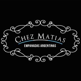 Chez Matías Empanadas Argentinas