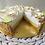 Thumbnail: Lemon pie Argentine