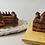 Thumbnail: Choco-Torta