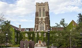 Lehigh_University_Alumni_Memorial_Buildi