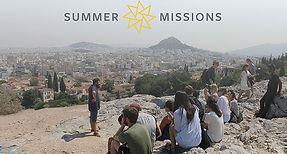 summer-mission-default.jpg