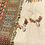 Thumbnail: Marmalade Cowrie Hoops