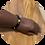 Thumbnail: Pan African Bracelet