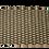 Thumbnail: Doormat: Desert Sage