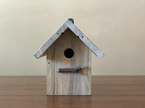 Ranch Birdhouse
