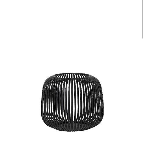 Table-Top Lantern -Small