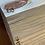 Thumbnail: Zuni Sun Birdhouse