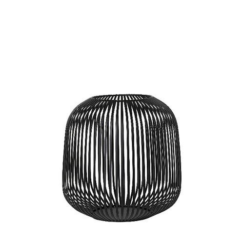 Table-Top Lantern -Medium