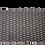 Thumbnail: Doormat: Charcoal