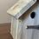 Thumbnail: Ranch Birdhouse