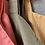 Thumbnail: Linen Market and Picnic Tote