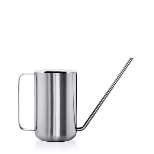Stainless 1.5 Liter Watering Can