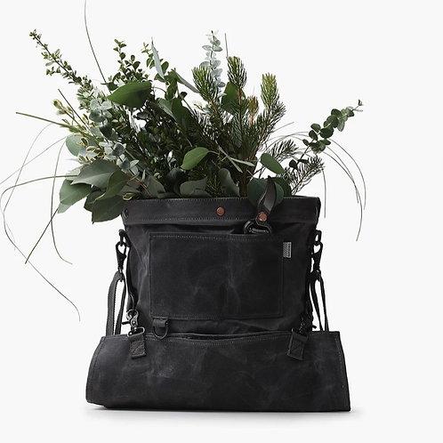 Gardening, Harvesting & Foraging Bag